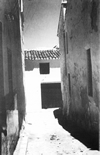 El Barrio de Bechinos